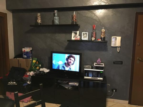 Appartamento bilocale in affitto a Roma (RM)-22