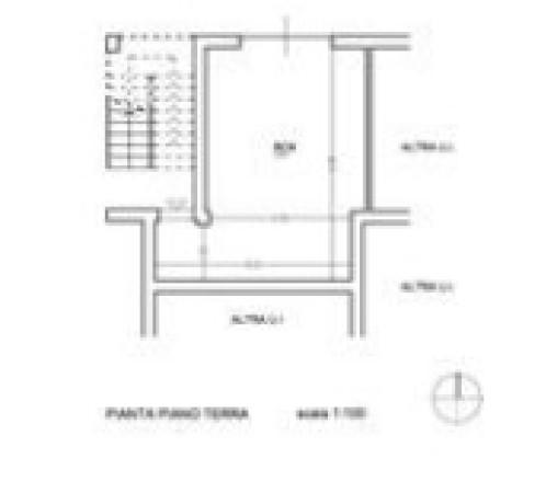 Appartamento quadrilocale in vendita a Renate (MB)-4
