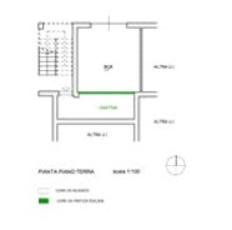 Appartamento quadrilocale in vendita a Renate (MB)-7