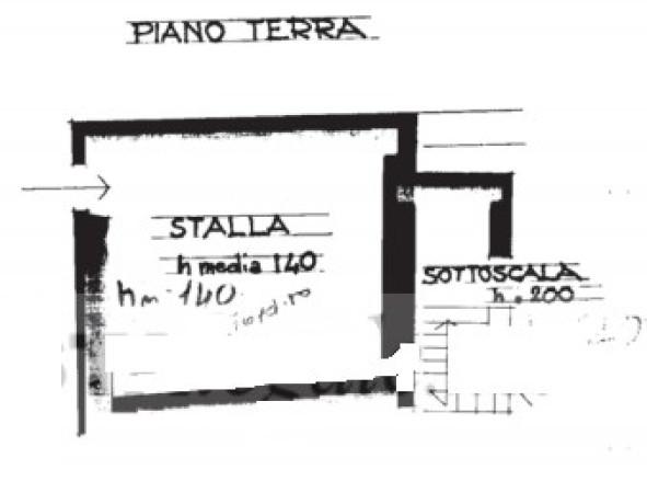 Villa trilocale in vendita a Sondrio (SO)-3