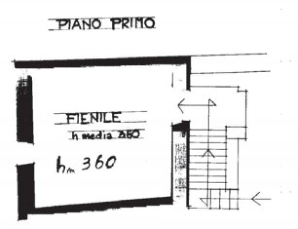 Villa trilocale in vendita a Sondrio (SO)-4