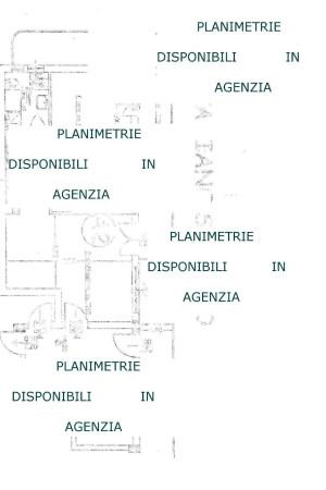 Appartamento 5 locali in vendita a Avezzano (AQ)-9