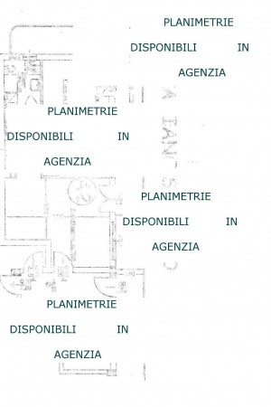 Appartamento 5 locali in vendita a Avezzano (AQ)-10