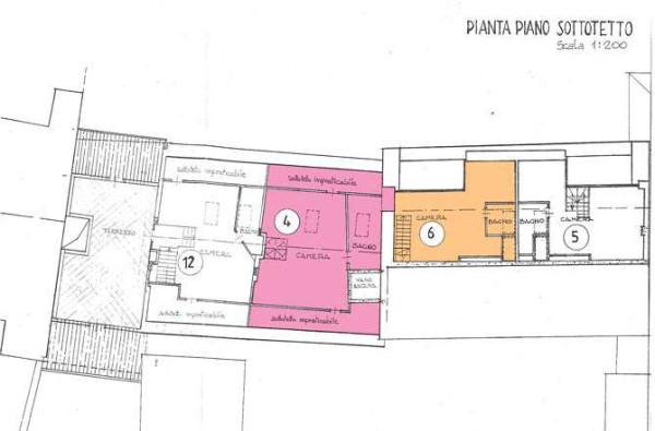 Vendita  bilocale Avigliana Via Xx Settembre 1 1045876