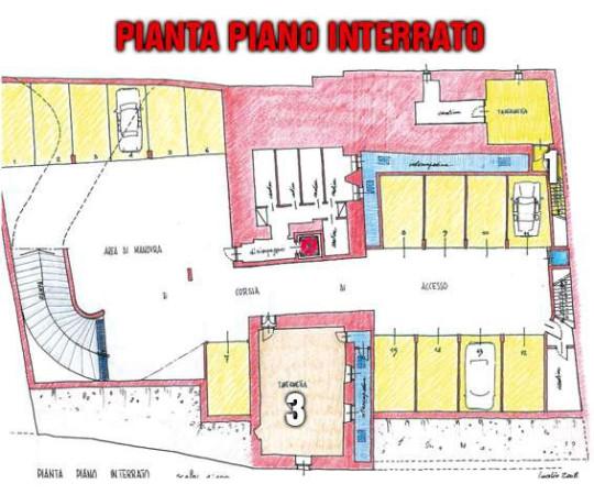 Vendita  bilocale Rivoli Via Felisio 1 399446