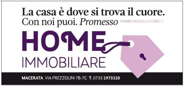 Vendita  bilocale Macerata Colleverde 1 422965