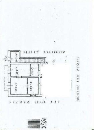 Affitto  bilocale Palermo Via Dello Spirito Santo A Monte Pietà 1 432262
