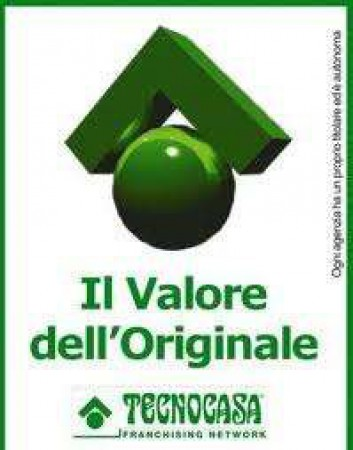 Vendita  bilocale Vinovo Via Cottolengo 1 368281