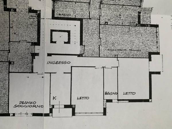 Immagine 15 Annuncio 189764050
