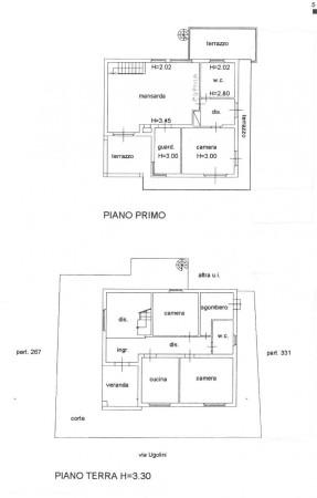 Villa Castelfiorentino