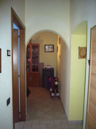 Vendita  bilocale Lucca  1 862464