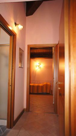 Vendita  bilocale Ravenna Via Petrosa 1 898643
