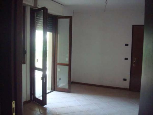 Vendita  bilocale Morbegno Via Don Carlo Gnocchi 1 471661
