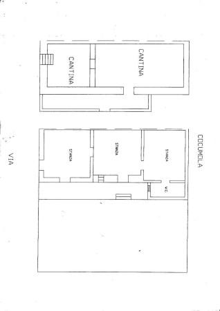 Vendita  bilocale Minervino di Lecce Via Savona 1 899970