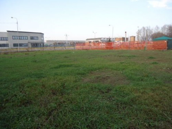 Terreno Edificabile Residenziale in vendita a San Felice sul Panaro, 9999 locali, prezzo € 55.000 | CambioCasa.it