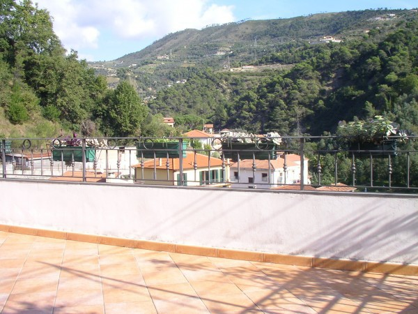 Soluzione Indipendente in vendita a Soldano, 3 locali, prezzo € 165.000 | CambioCasa.it