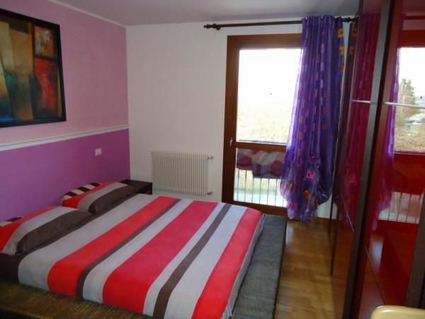 Appartamento in vendita a Pravisdomini, 4 locali, prezzo € 120.000 | CambioCasa.it