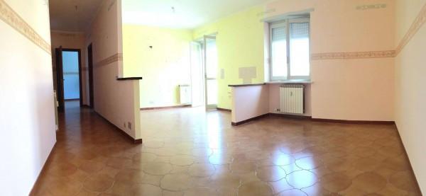 Appartamento in vendita a Farigliano, 2 locali, prezzo € 38.000 | CambioCasa.it