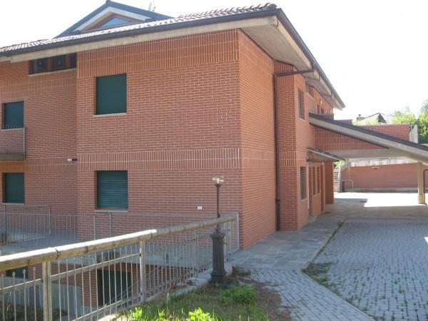 Appartamento in vendita a Frabosa Sottana, 2 locali, prezzo € 90.000 | CambioCasa.it
