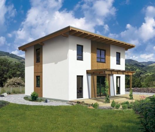 Terreno Edificabile Residenziale in vendita a Rifiano, 9999 locali, prezzo € 100.000 | CambioCasa.it