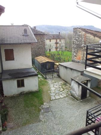Soluzione Indipendente in vendita a Rueglio, 9999 locali, prezzo € 25.000 | CambioCasa.it