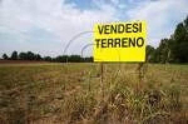 Terreno Agricolo in vendita a Crevalcore, 9999 locali, Trattative riservate | CambioCasa.it