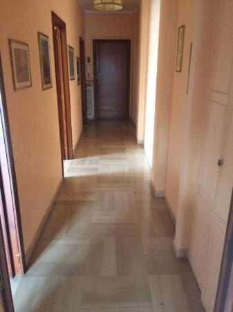 Appartamento in vendita a Mondovì, 3 locali, prezzo € 69.000 | CambioCasa.it