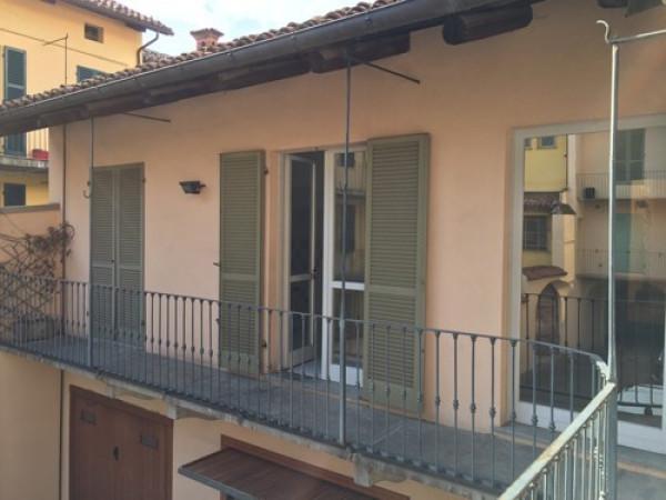 Appartamento in affitto a Bra, 5 locali, prezzo € 1.200 | CambioCasa.it