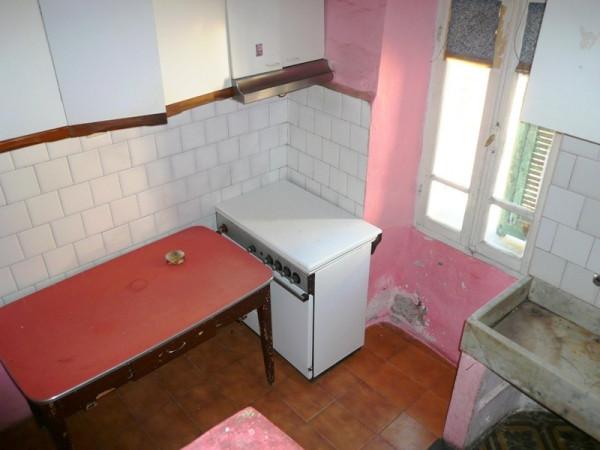 Casa/Rustico Pontedassio
