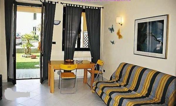 Appartamento Cipressa