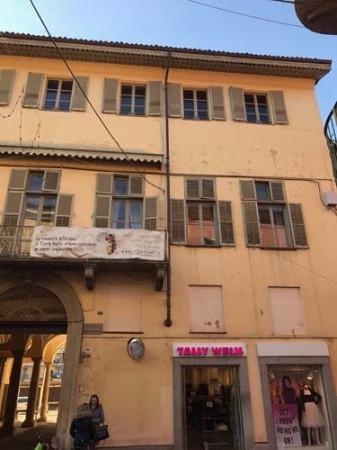 Ufficio / Studio in affitto a Bra, 2 locali, prezzo € 400 | CambioCasa.it