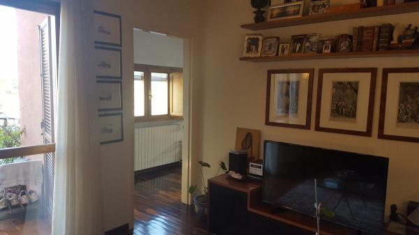 Appartamento in vendita a Collebeato, 3 locali, prezzo € 199.000 | CambioCasa.it