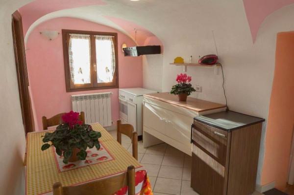 vendita case Chiusavecchia