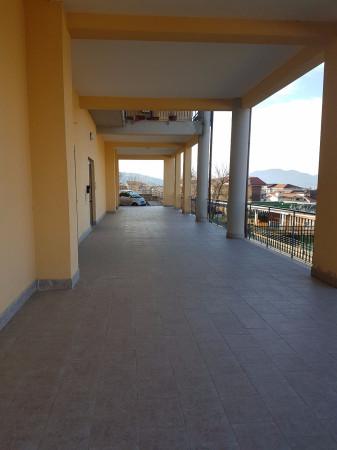 Negozio / Locale in affitto a Fisciano, 9999 locali, prezzo € 250 | CambioCasa.it