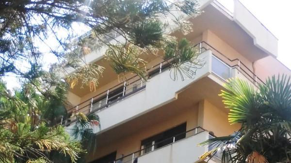 vendita case Sanremo