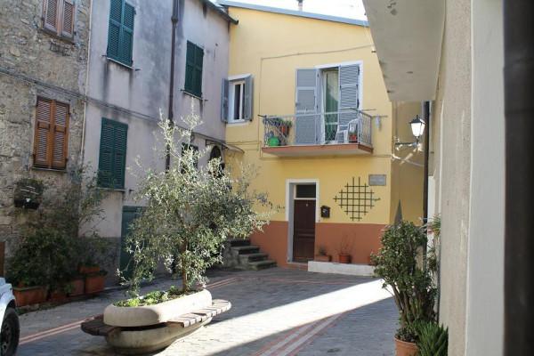vendita case Pontedassio