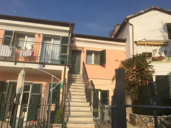 vendita case Villa Faraldi
