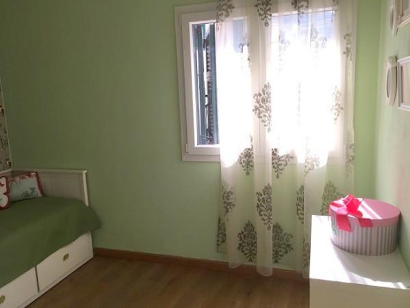 Appartamento Villa Faraldi