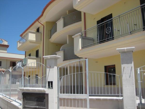 Appartamento in vendita Rif. 4186169