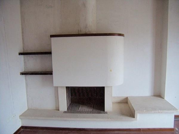 Appartamento in ottime condizioni in vendita Rif. 4200432