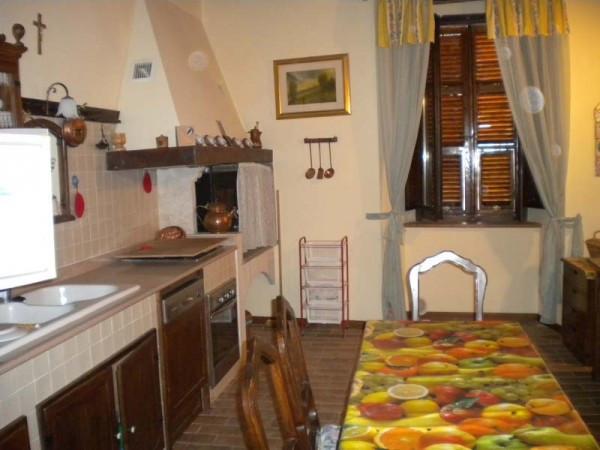Casa Indipendente in ottime condizioni parzialmente arredato in vendita Rif. 4227963