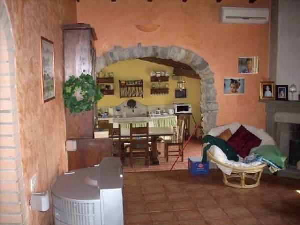 Rustico / Casale in ottime condizioni in vendita Rif. 4461492