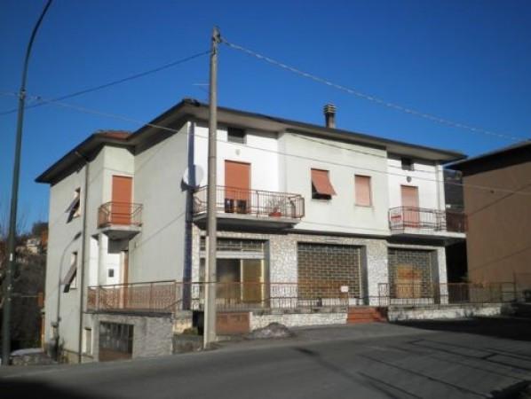 Appartamento in ottime condizioni in vendita Rif. 4422994