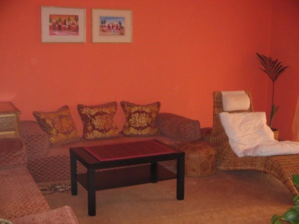 Appartamento in ottime condizioni in vendita Rif. 4198342