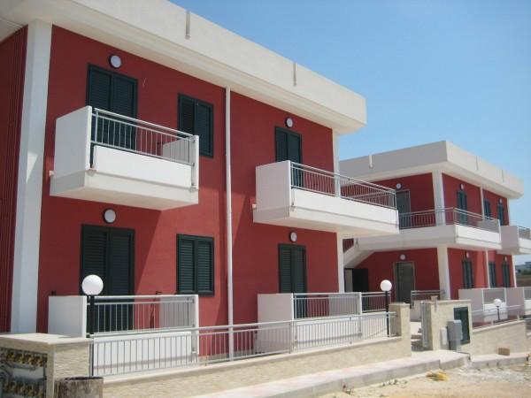 Appartamento in vendita Rif. 4186172