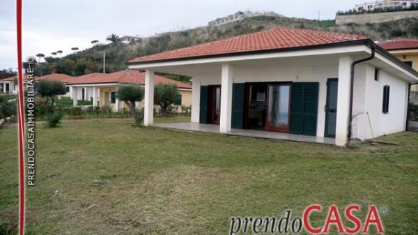 Villa in ottime condizioni arredato in vendita Rif. 4233550