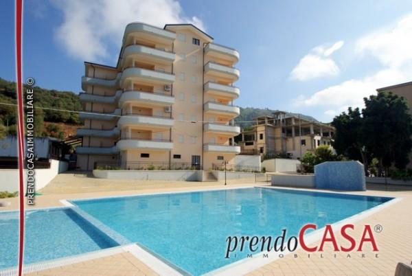 Appartamento in ottime condizioni in vendita Rif. 4233569