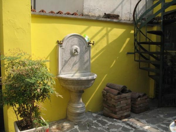 Casa Indipendente in ottime condizioni in vendita Rif. 4257578