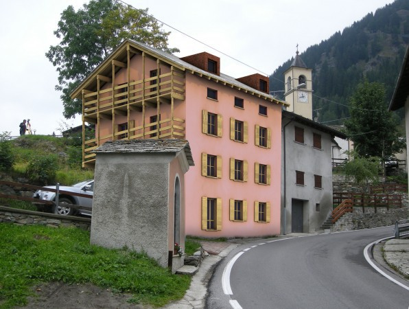 Appartamento in vendita Rif. 4220971