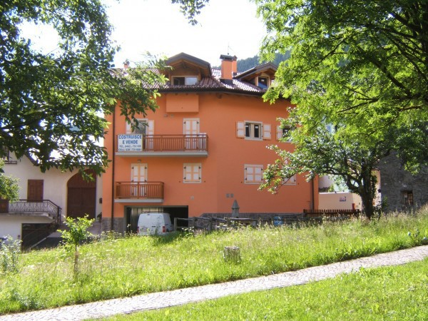 Appartamento in vendita Rif. 4510512